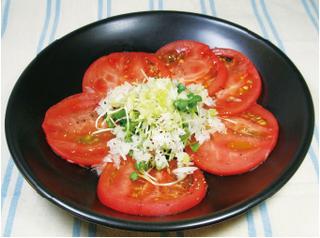 トマトスライス - コピー.jpg
